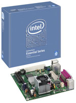 Intel D201GLY small